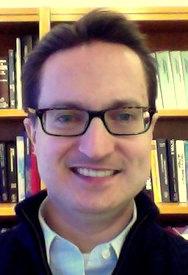 Michael J. North