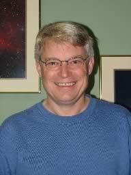 Robert C Martin