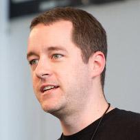 Sean Cribbs