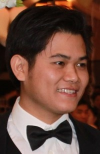Tuan Nhon Dang