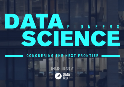 data-science-pioneers-logo