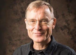 Volker Mueller